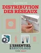 Électricité : Distribution des réseaux