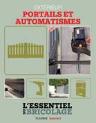 Aménagements extérieurs : Portails et automatismes