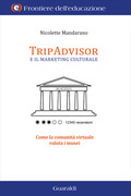 TripAdvisor e il marketing culturale