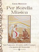Per Sorella Musica