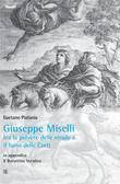 Giuseppe Miselli tra la polvere delle strade e  il lusso delle Corti