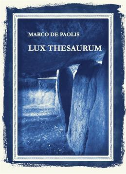 Lux Thesaurum