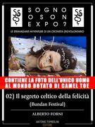 Sogno o son Expo?