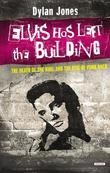 Elvis Has Left the Building: The Day the King Died