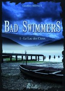 Bad Swimmers
