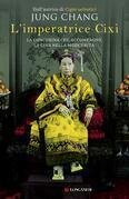 L'imperatrice Cixi