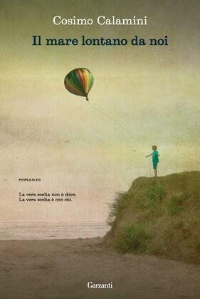 Il mare lontano da noi