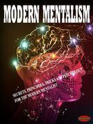 Modern mentalism