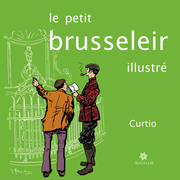Le petit Brusseleir illustré