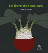 Le livre des soupes