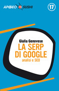 La SERP di Google