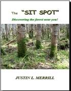 The Sit Spot