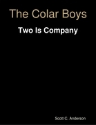 The Colar Boys - Two Is Company