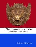 The Lambda Code
