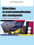 Didactique et professionnalisation des enseignants