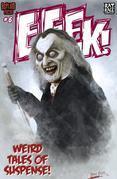 Eeek! #6 (of 10)