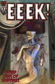 Eeek! #7 (of 10)