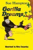 Gorilla Dreams