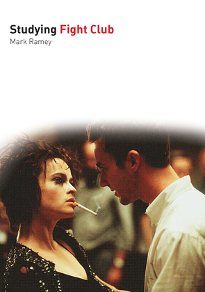 Studying Fight Club