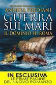 Guerra sui mari. Il dominio su Roma