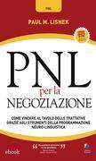 PNL Per La Negoziazione