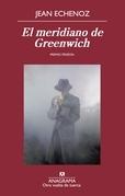 El meridiano de Greenwich