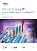 Microfinanzas y TIC