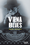 Viena Blues