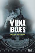 Viena Blues