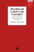 Regresar a Jesús de Nazaret