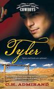 Tyler: Tyler