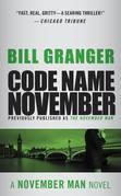 Code Name November