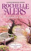 Magnolia Drive
