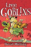 Goblins: 2: Tree Goblins