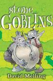 Goblins: 1: Stone Goblins