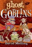 Goblins: 5: Ghost Goblins