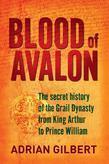 Blood of Avalon
