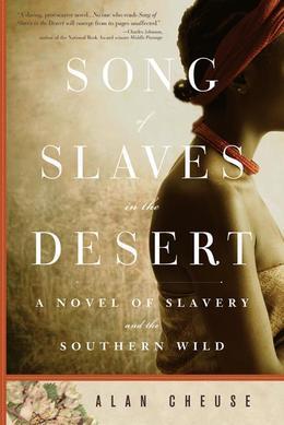 Song of Slaves in the Desert