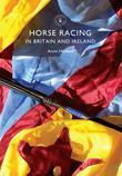 Horse Racing in Britain and Ireland