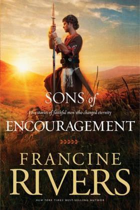 Sons of Encouragement