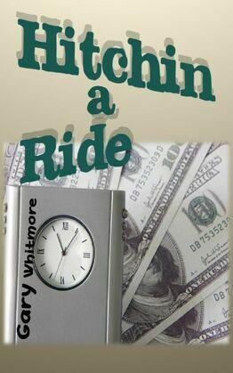 Hitchin a Ride