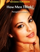 How Men Think? : Perception Is Reality