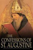 The Confessions of St. Augustine