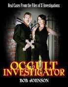 Occult Investigator
