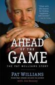 Ahead of the Game: The Pat Williams Story
