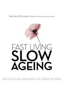 Fast Living Slow Ageing