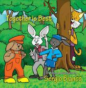 Together is Best