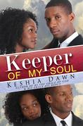 Keeper of My Soul