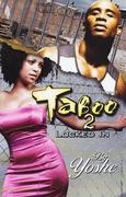 Taboo 2: Locked In