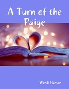 Wendi Hansen - A Turn of the Paige